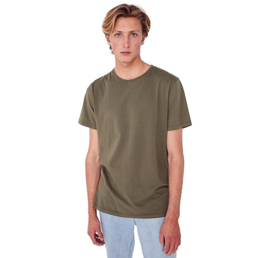 Assembly Label Standard Tee