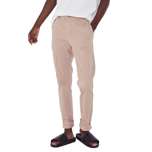 Assembly Label Bronte Chino Pant