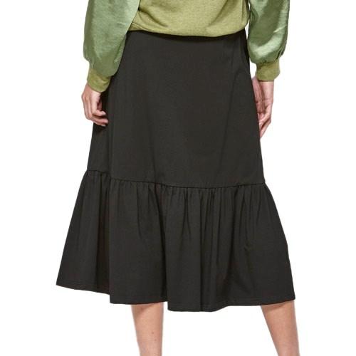 Ketz-Ke Designate Skirt