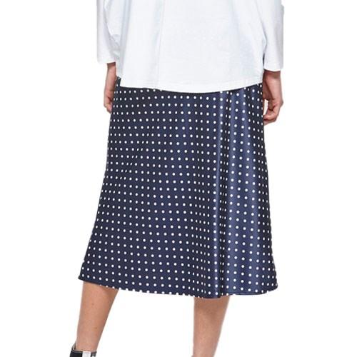 Ketz-Ke Spot Me Skirt