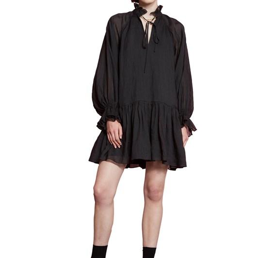 Karen Walker Willow Dress