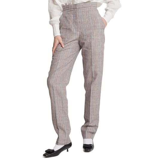 Karen Walker Lawn Trousers
