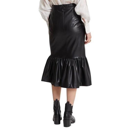 Karen Walker Dahlia Skirt