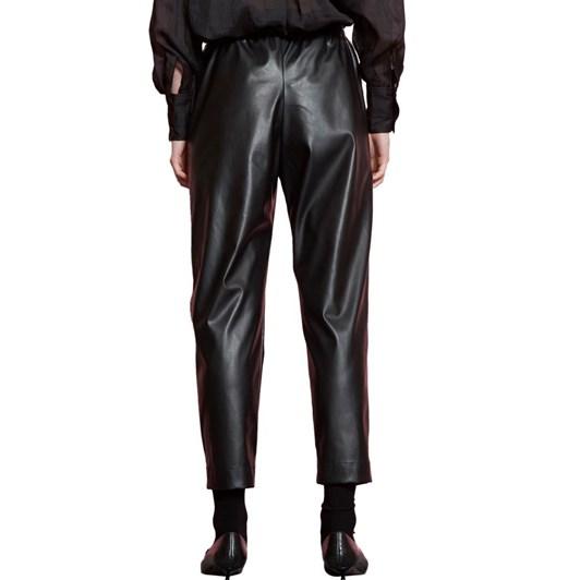 Karen Walker Dahlia Pants