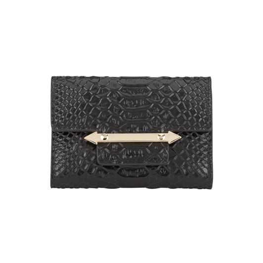 Karen Walker Rose Wallet
