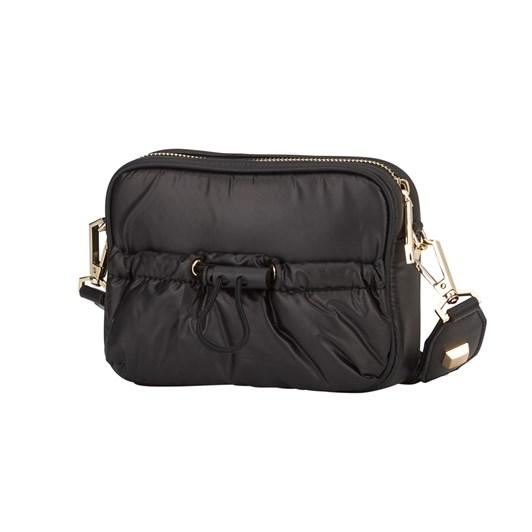Karen Walker Daisy Quilted Camera Bag