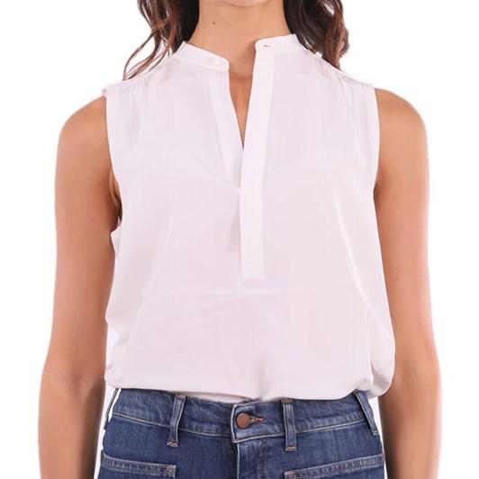 Polo Ralph Lauren Dneil TP Sleeveless Shirt