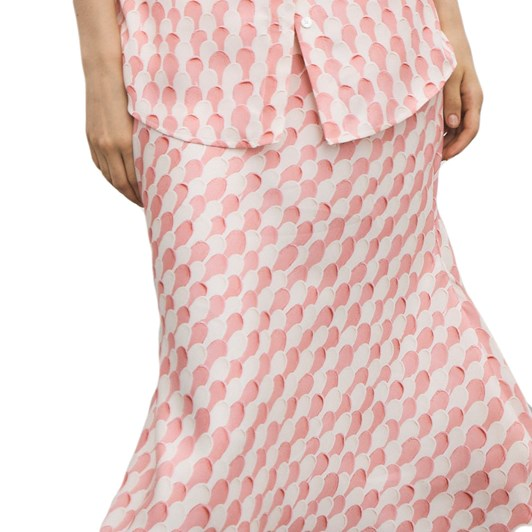 Maggie Marilyn Life After Love Skirt