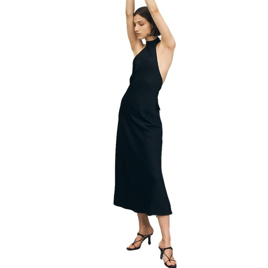 Maggie Marilyn Fate Has Brought Us Here Dress
