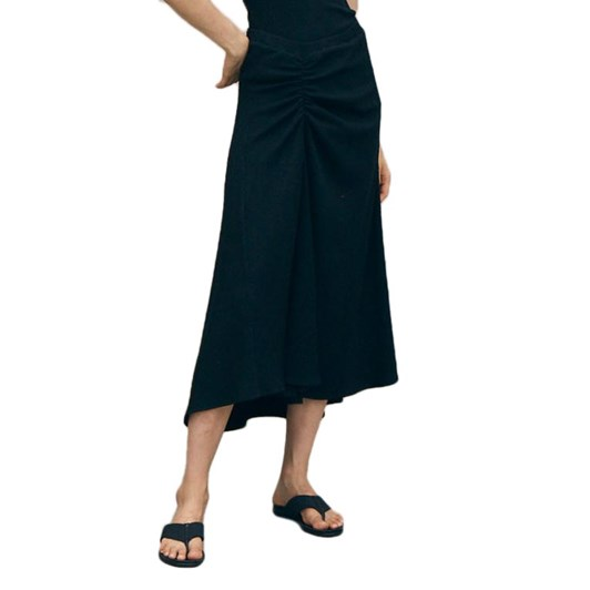 Maggie Marilyn Together We Stand Skirt