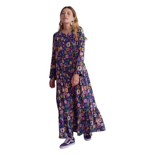 Twenty Seven Names Rosebud Dress