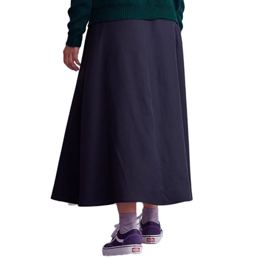 Twenty Seven Names Willow Skirt
