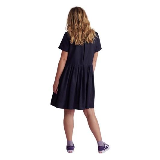 Twenty Seven Names Maggie Dress