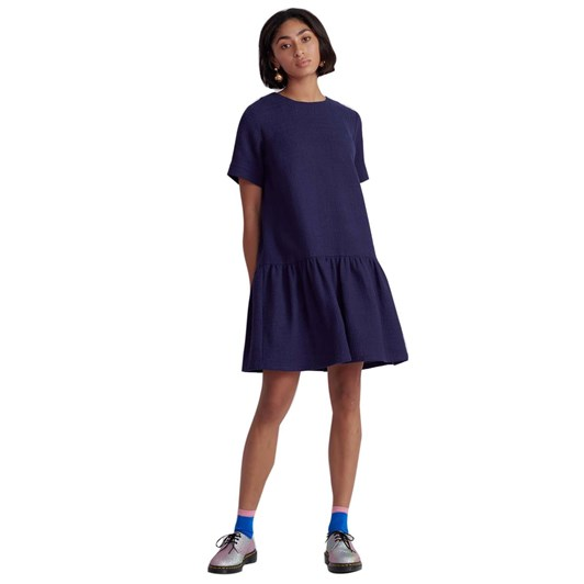 Twenty Seven Names Annabelle Dress