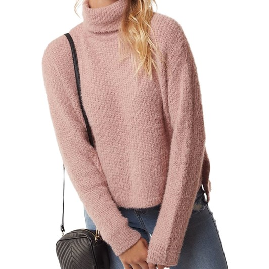 All About Eve Amour Knit
