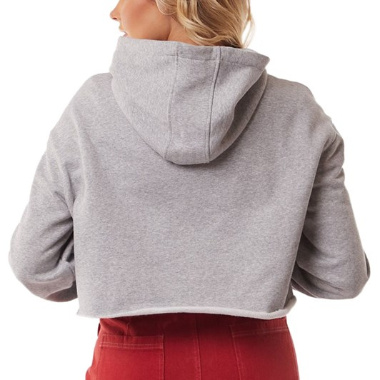 All About Eve Classic Eve Hoody