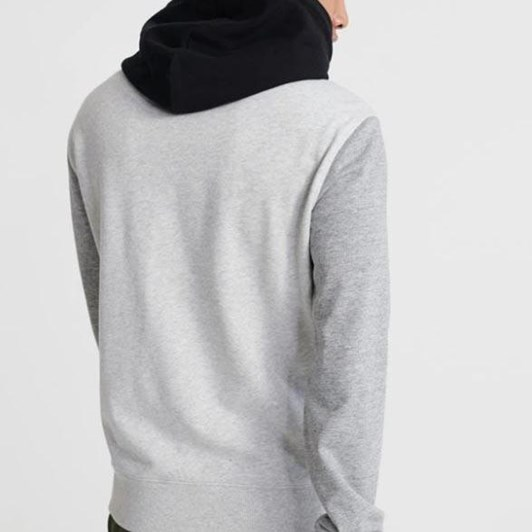 Superdry Collective Holcombe Hood