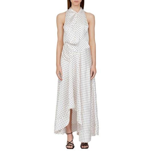Acler Palmera Dress
