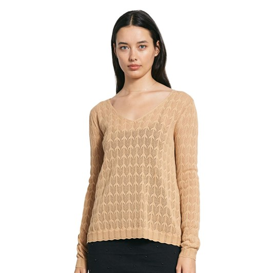 Marle Nyla Sweater