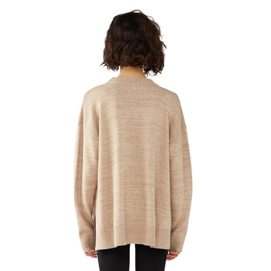 C & M Remi Sweater