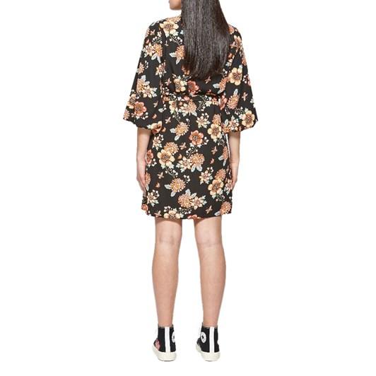 Ketz-Ke Idyllic Dress