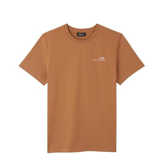 A.P.C. T-Shirt Item