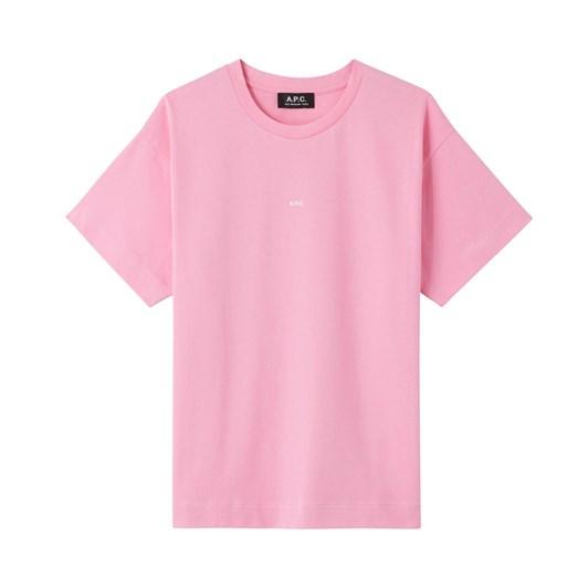 A.P.C. Jade T-Shirt