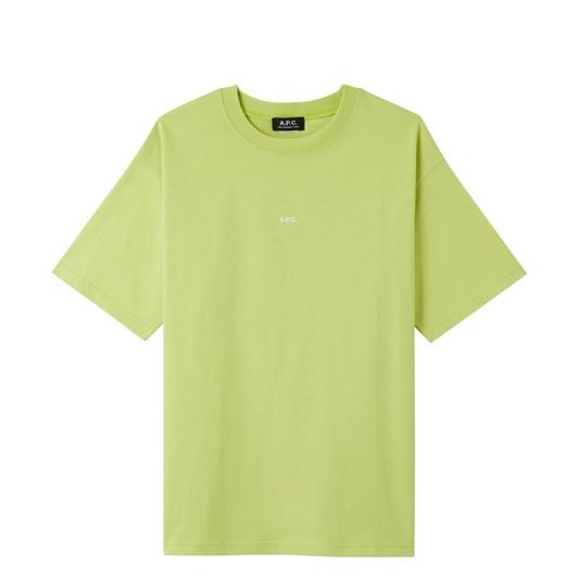 A.P.C. Kyle T-Shirt