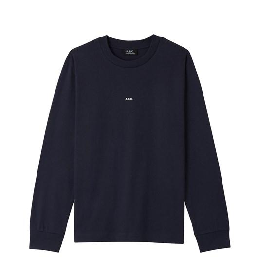 A.P.C. Chris T-Shirt