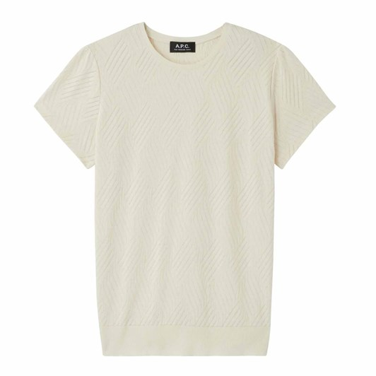 A.P.C. Lucy T-Shirt