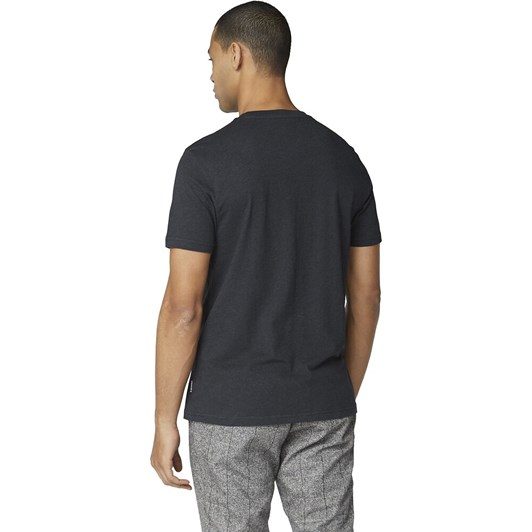 Ben Sherman Type Strike Tee