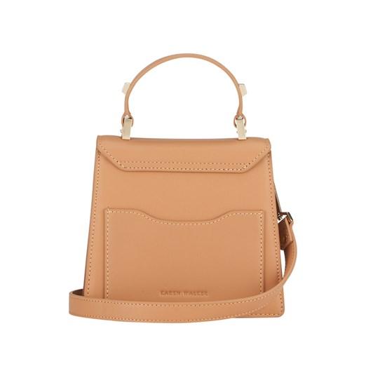 Karen Walker Ivy Mini Top Handle Bag