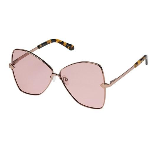 Karen Walker Queen Sunglasses - 1901843