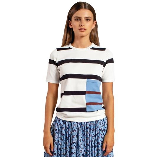 Cooper Pick Pocket T-Shirt