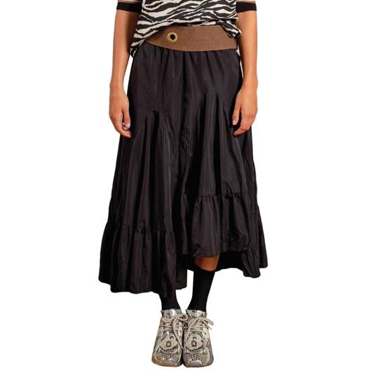 Cooper Dish The Skirt Skirt