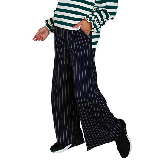 Cooper Down The Line Trouser
