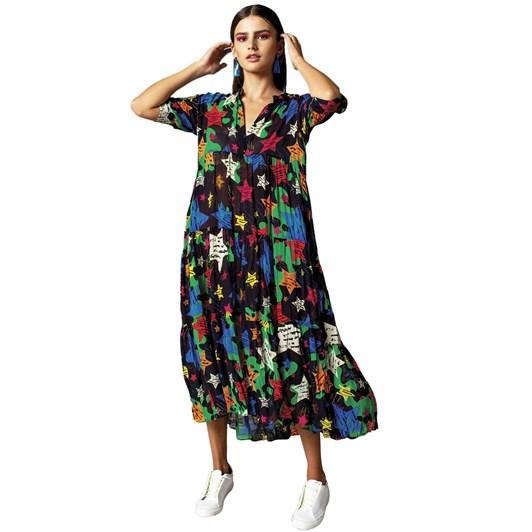 Cooper Dress Of Honour Dress