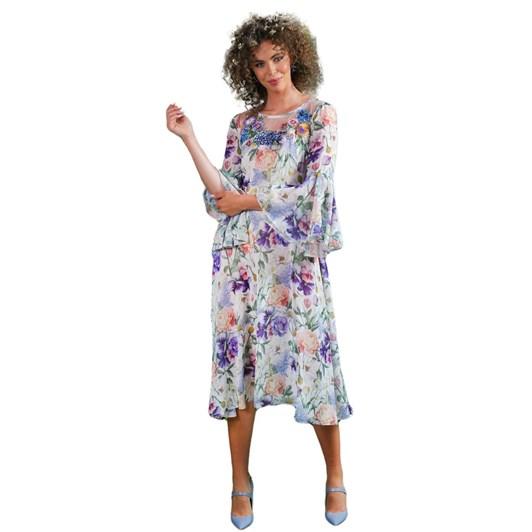Trelise Cooper Daydream Believer Dress