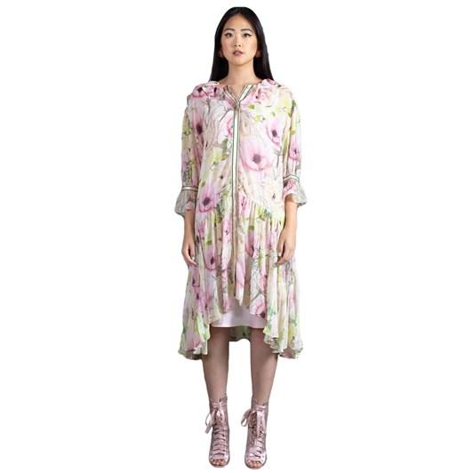 Trelise Cooper Easy Loving Dress
