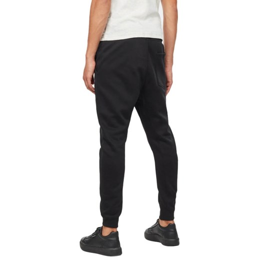 G-Star Premium Core Type C Sweat Pant