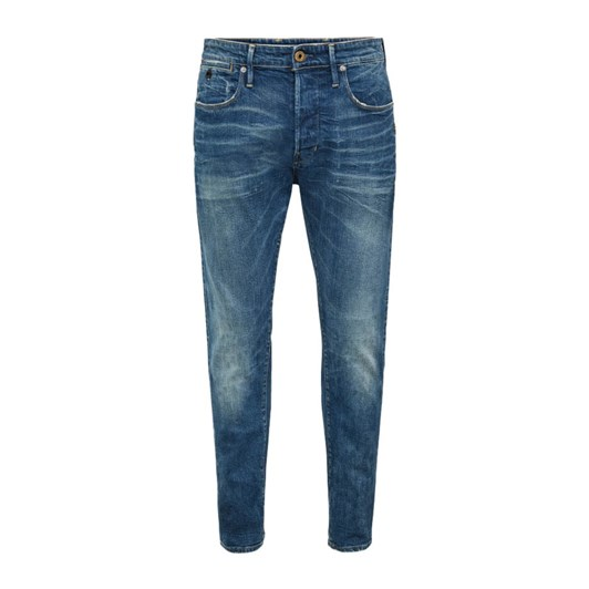 G-Star Loic Relaxed Tapered