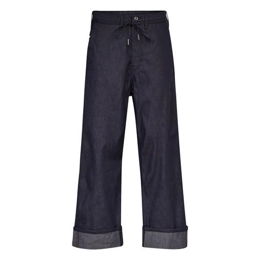 G-Star Lintell High Dad Wmn Jeans