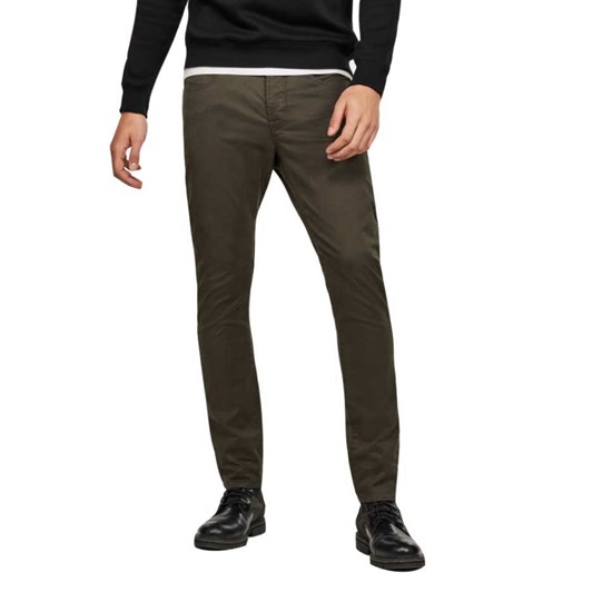 G-Star Droner Relaxed Tapered Cargo Pant