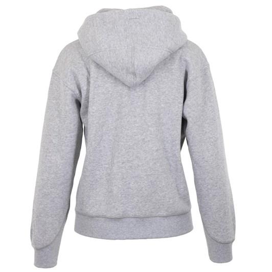 G-Star Premium Core Hooded Sweatshirt Wmn L\S