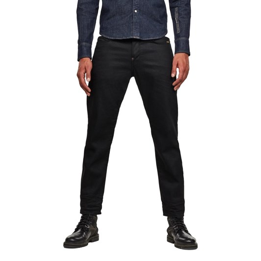 G-Star Alum Relaxed Tapered Originals