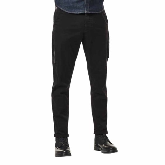 G-Star Citishield 3D Cargo Slim Tapered Pants