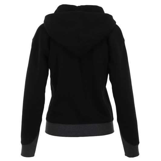 G-Star Premium Core Hdd Zip Thru Sweatshirt Wmn L\S