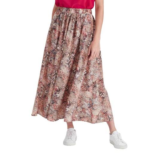 Juliette Hogan Arcade Skirt