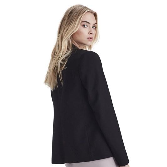 Juliette Hogan Tuxe Jacket