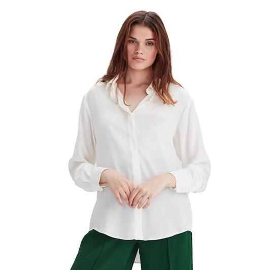Juliette Hogan Beau Shirt